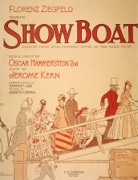 look at history through operettas and musicals