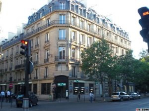 bnp-73-boulevard-haussmann-75008-paris-m