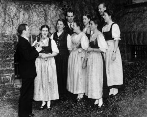 Trapp_Family_Singers_1941
